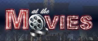 Movies Week of 2-28/3-6