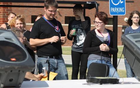 2014 South High's Titan Fest