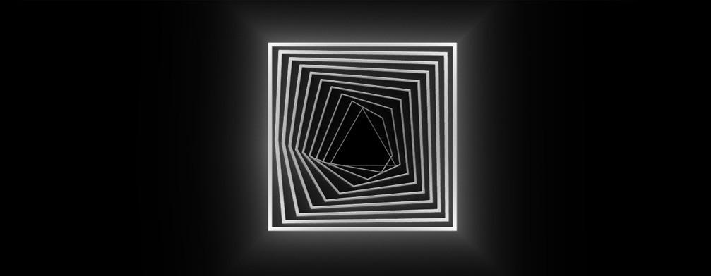 SM-Mystery-Teaser