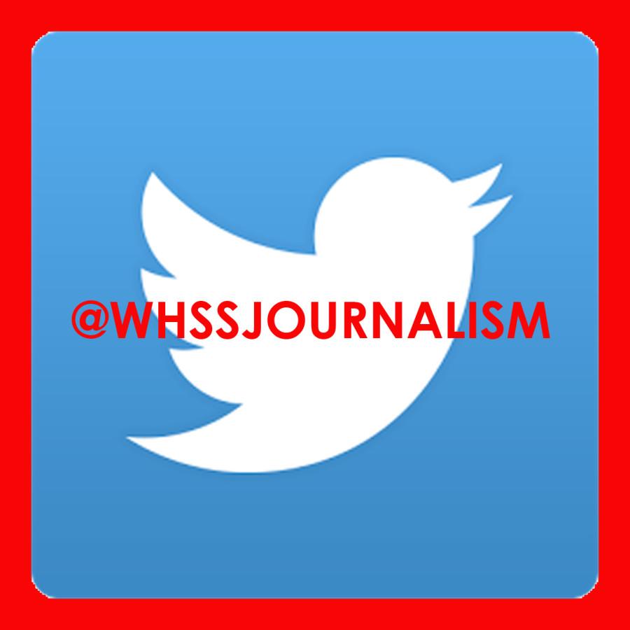 @whhsjournalism