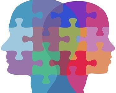 Mental Health Awareness Week at South